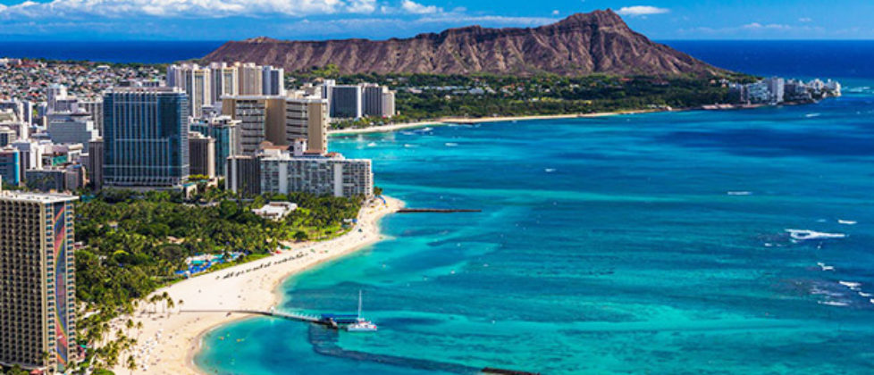 Oahu-Best-Places-To-Stay-In-Hawaii