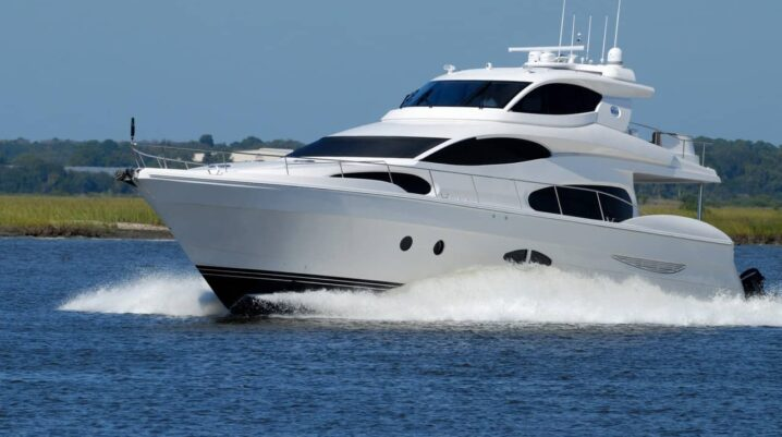 Steps on How to Get Your Boating License