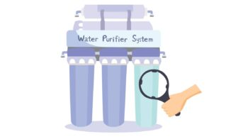A Guide to Home Water Filter Systems